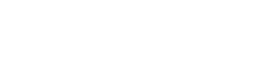 LUMINEC ANIMAL LIFE SCIENCES